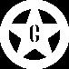 Grunts Moving logo icon