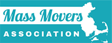 Mass Movers Association icon