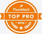 Top Pro icon