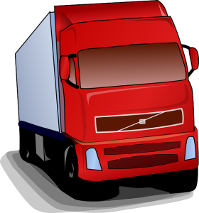 Our movers Natick MA will help you with transport with the best trucks.
