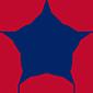 Small Logo.