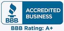 BBB logo icon