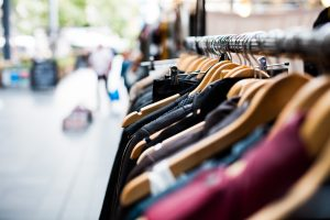 earn money from removing your junk- yard sale